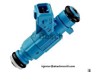Komatsu Diesel Part Komatsu Diesel Fuel System Parts