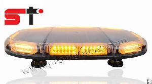 Vehicle Led Mini Bar Mlb1210