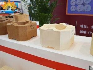 Zircon Mullite Brick For Sale