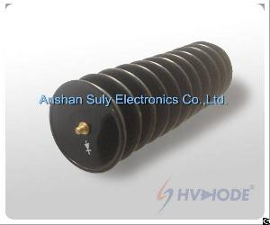 Hvdiode Bowl Type High Voltage Recitifer Modules / Components