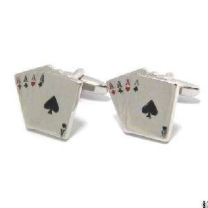cuff links wcl 005 fit casino