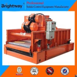 Brightway Solids Drying Shaker