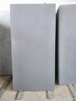 Basalt Grey Anshan Grey Tiles