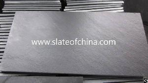The Best Paving Slates From Slate Of China