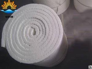 Ceramic Fiber Blanket 1260 1400 1500 1600