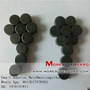 Ceramic Inserts Turning And Ceramic Turning Insert