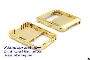 Cellular Phone Parts For Oem Mobile Bracket