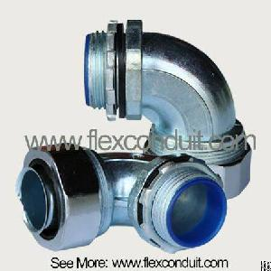 Flexible Conduit Fittings