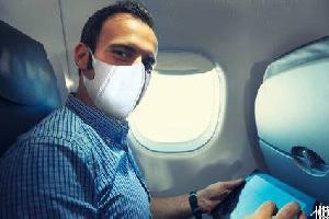 Respimask�: Nanofiber Facemask