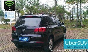 Looking For One Pleasant Nonsmoking English Speaking Driver With Car In Guangzhou Dongguan Zhongshan