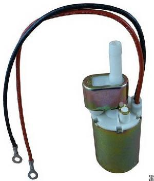 Fuel Pump For Toyato 15110-63b00