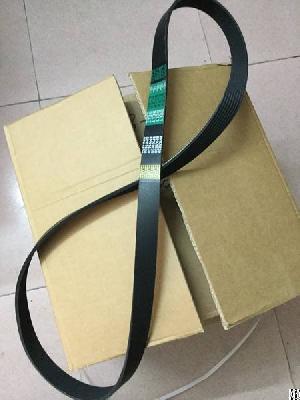 Pk Belt 8pk1630