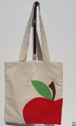 Cotton Shopping Bag / Grocery Bags / Promotional