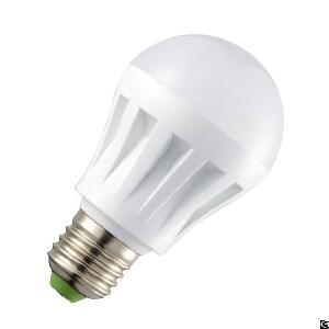 High Lumen Led Bulb A60 5w 8w Ceramic Lamp Smd2835 E27 Globe Light