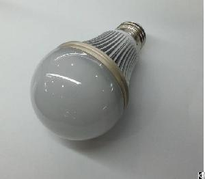 Led Bulb 940nm Invisiable Ir Infrared Illuminator Lamp For Night Version Camera