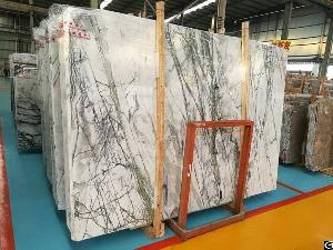 Gent Green Marble Slabs And Tiles