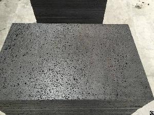Lava Stone Basalt Tiles