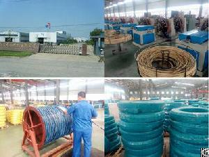 China Hydraulic Hose Manufacturer And Exporter