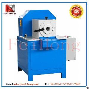Reducing Machine For Cartridge Heaters