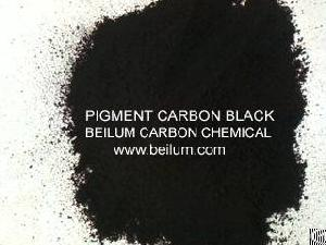 High Quality Carbon Black Pigment Vs Mitsubishi Ma11 / Ma100-beilum