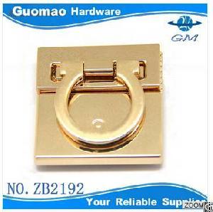 clip press lock boxes