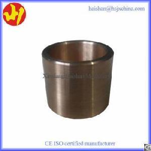 Top Notch Bronze Bushing Customisable