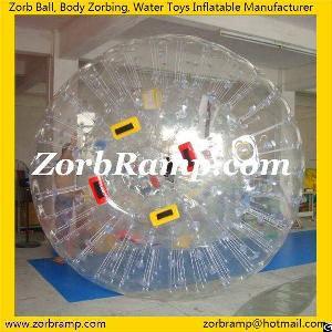 Zorb Ball For Sale Zorbramp-com