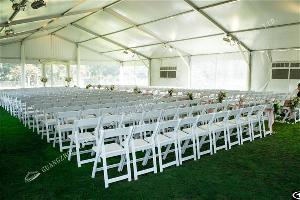 Factory Prices Big Wedding Party Tents Sound Proof Tent Temporary Tents For Outdoor Event & Guangzhou Outdoor Giant Party Tents Octagon Tent Event Wedding ...