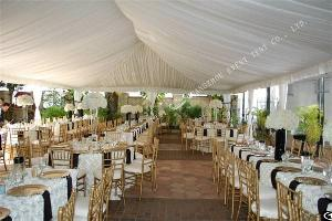Luxury Inflatable Wedding Tents Lights  Wedding Party Tents Rental 16x22 Marquee Party Tent & Promotional Pvc Wedding Party Pole Tent Show Marriage Tents - page ...