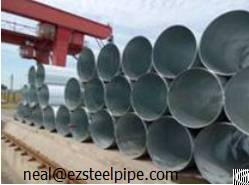 Sawh Steel Pipe Water Carry Steel Pipe Api 5l Psl1