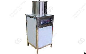 Best Sale Cashew Peeling Processing Machine With Factory Price