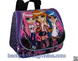 Best School Lunch Bags