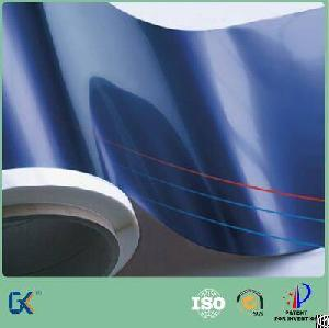 High Quality Selective Coating For Solar Collector