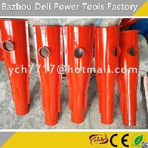 Cable Duct Rodder / Cable Running Rod