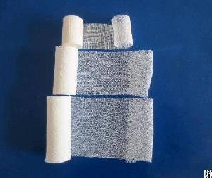Demo Medical Gauze Bandage For Wound Care