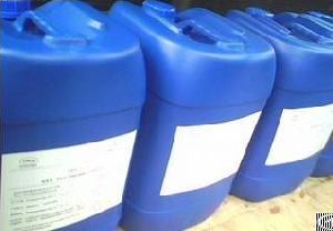 acid degreaser zure ontvetter sgrassante saurer entfetter sura avfettningsmedel
