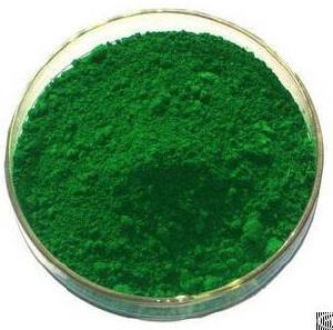 Chromium Oxide Chrom Oxid Oxyde De Chrome Kromium Oksida Chroom Oxide Oxid De Crom