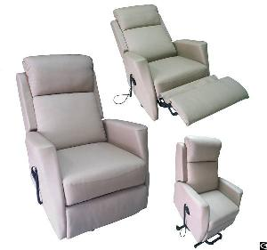 Lift Chair / Living Room Furniture / Home Furniture