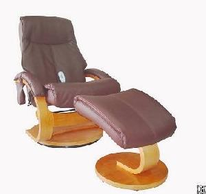 Massage Chair Home Living Room Furniture