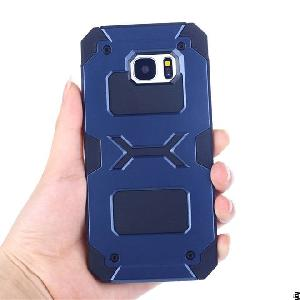 Cool Phone Case Design For Samsung