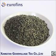 Organic Green Tea China Leaf Tea