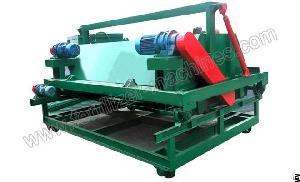 Groove Type Compost Turner-organic Fertilizer Fermentation Equipment