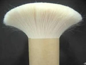 Makeup Brush Goat Hair