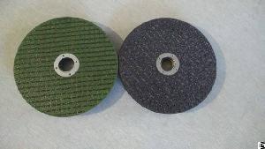 4inch Inox Cutting Wheel, 105mmx1.0mmx16mm