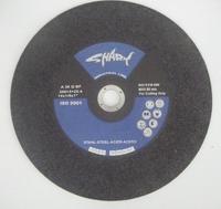 bonded abrasives cut wheel chopsaw wheels