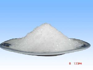 sodium saccharin