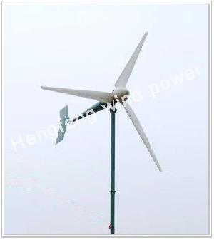 solar panel wind turbines