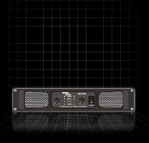 performance power amplifiers ma24oo