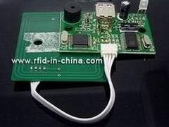 hf 13 56mhz rfid reader module 06