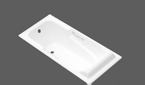 cast iron bathtub rl hc